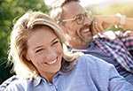 Pennsylvania Bioidentical Anti-Aging Services