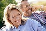 Pennsylvania Bioidentical Anti-Aging Services